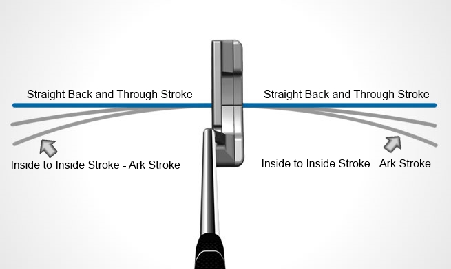 how to get better from stroke